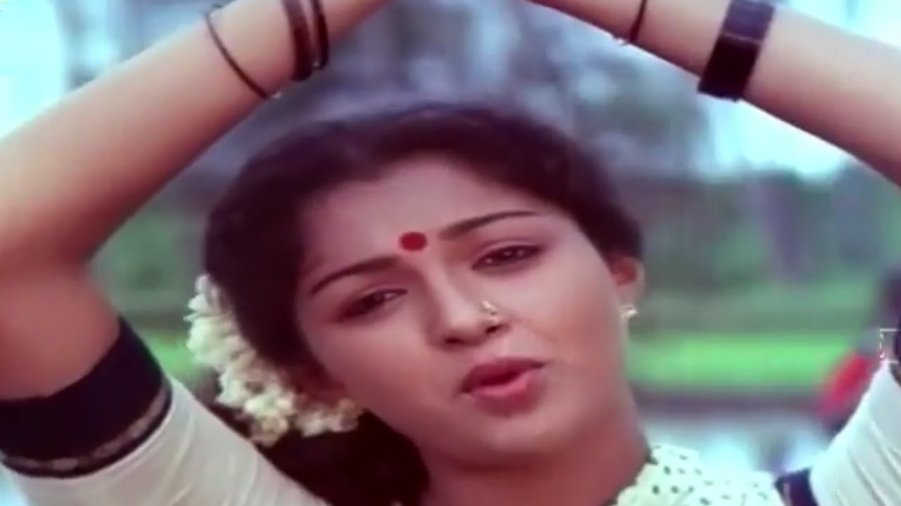 Aasaiyila Pathi Katti