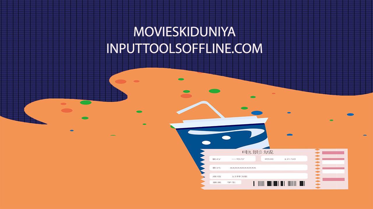 movieskiduniya