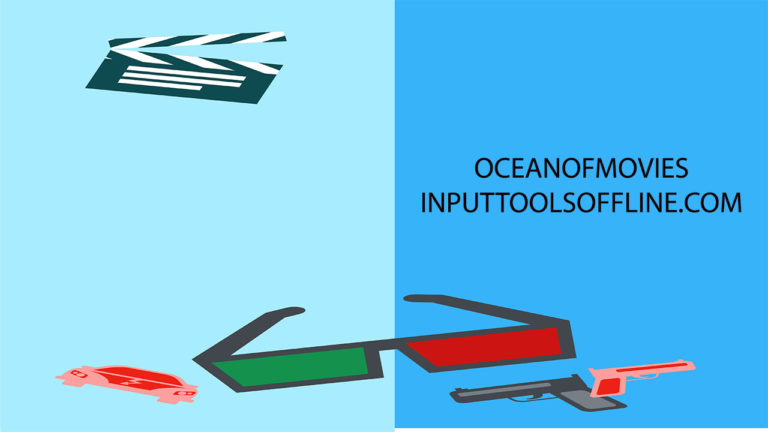 OCEANOFMOVIES